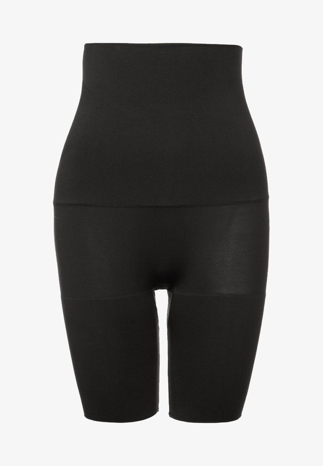 CONTROL IT - Shapewear - black