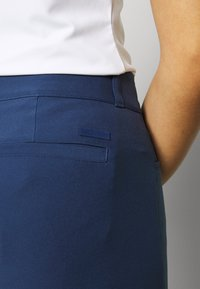 adidas Golf - Sports shorts - tech indigo - 4