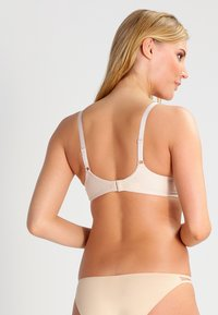 Triumph - MY PERFECT SHAPER - T-shirt bra - nude beige