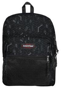 Eastpak - Mochila - blocks black - 1