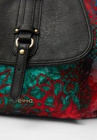 Desigual - Handbag - red - 5