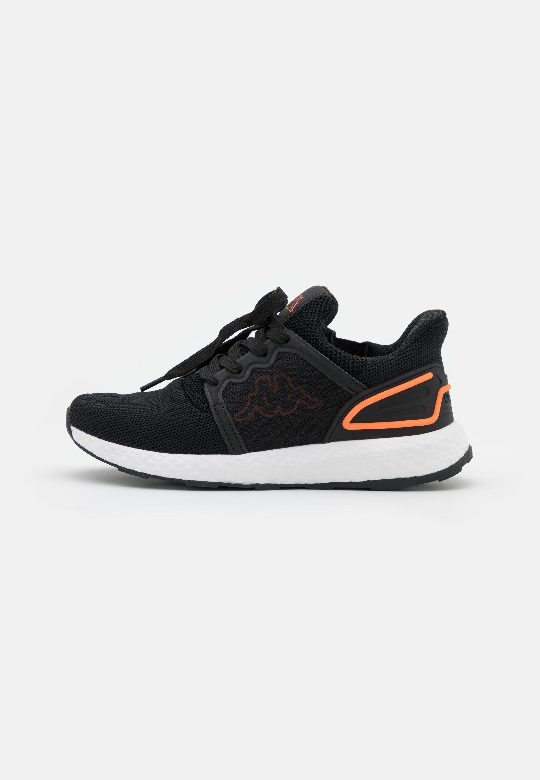 Men ETAL UNISEX - Sports shoes