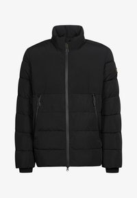 National Geographic - RE-DEVELOP - Winter jacket - black - 5