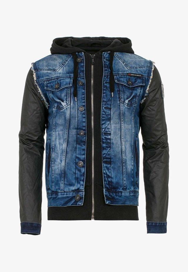 Denim jacket - standard