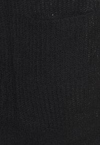 Won Hundred - KAYLA - Cardigan - black - 2