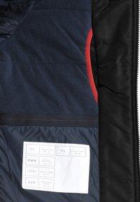 Jack & Jones - Light jacket - black - 4