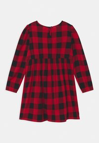 GAP - GIRLS - Day dress - red - 1