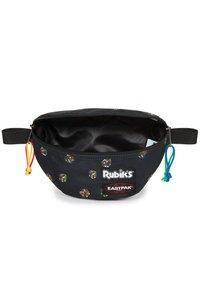 Eastpak - SPRINGER - Bum bag - rubik's mini - 2
