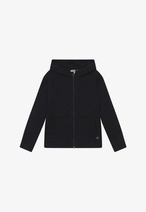 PULKY YANN - Vest - black