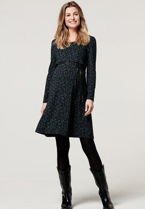 BRIXHAM - Jersey dress - urban chic