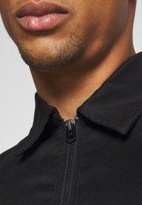 G-Star - Summer jacket - black - 4