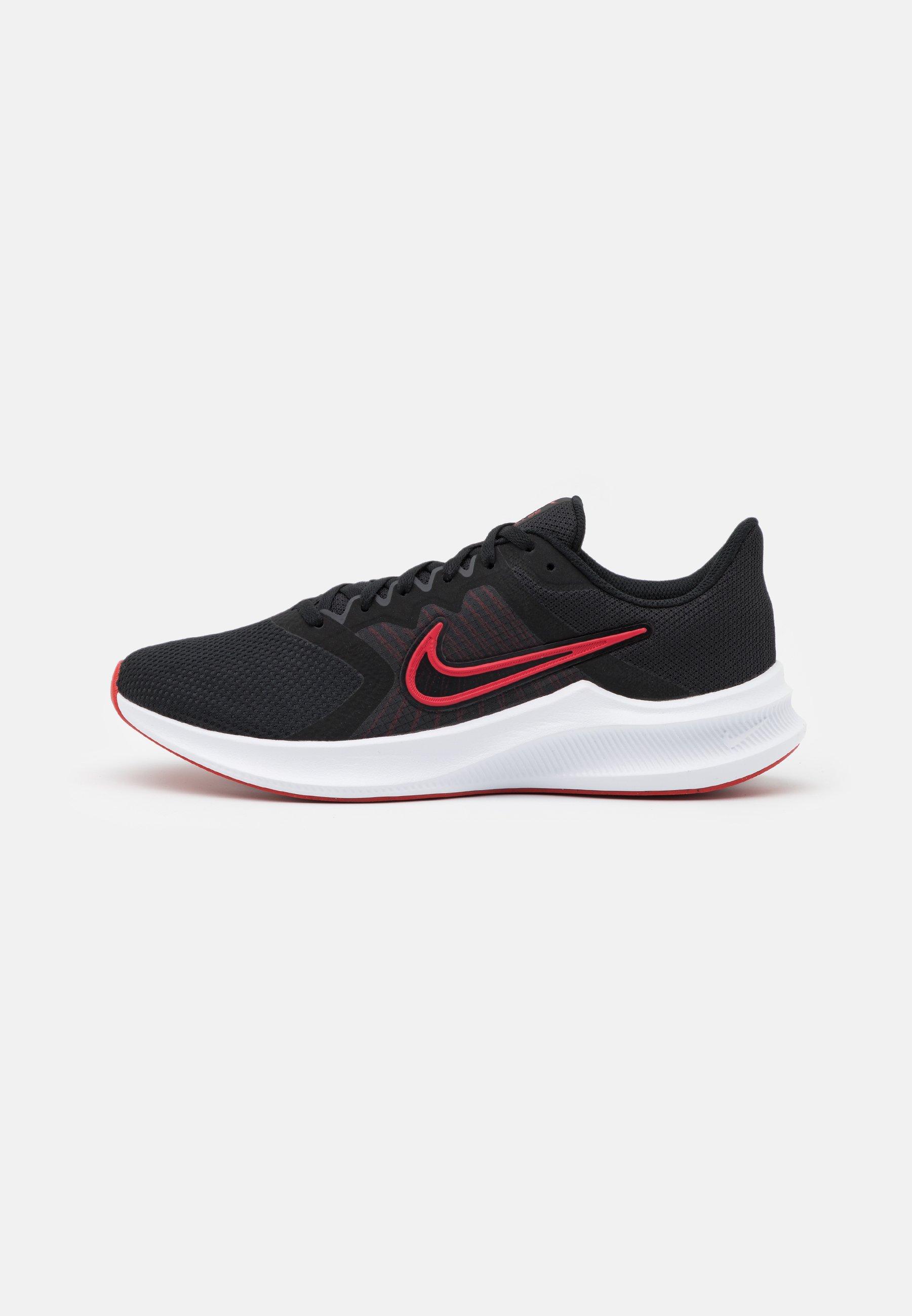 Men DOWNSHIFTER 11 - Neutral running shoes