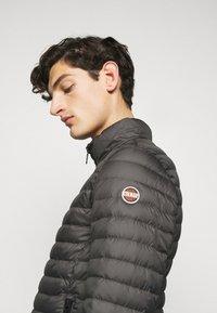 Colmar Originals - Down jacket - anthracite - 3