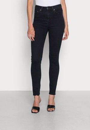 HIGHTOP TILDE MONOCHROME - Jeans Skinny Fit - monochrome