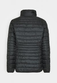 Esprit - Vinterjakke - black - 5