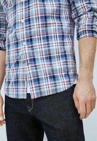 Pepe Jeans - BROOKS - Skjorta - multi - 4
