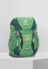 Deuter - WALDFUCHS - Rucksack - green - 0