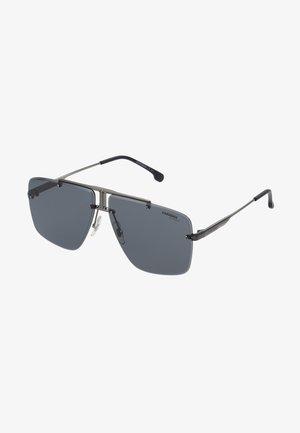 Sonnenbrille - ruthen