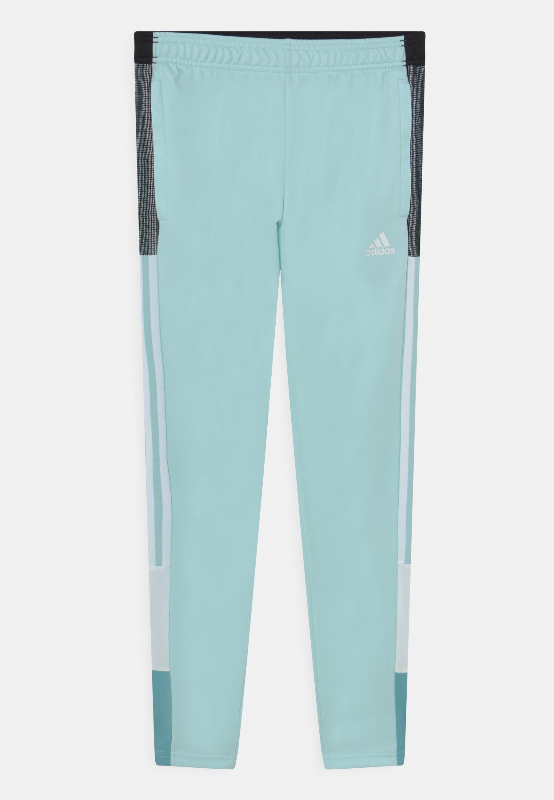 Bambini TIRO UNISEX - Pantaloni sportivi