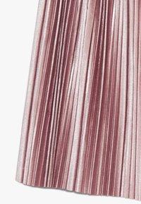 Molo - BECKY - A-line skirt - desert sand - 2