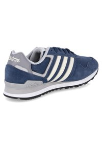 adidas Originals - Trainers - blau - 2