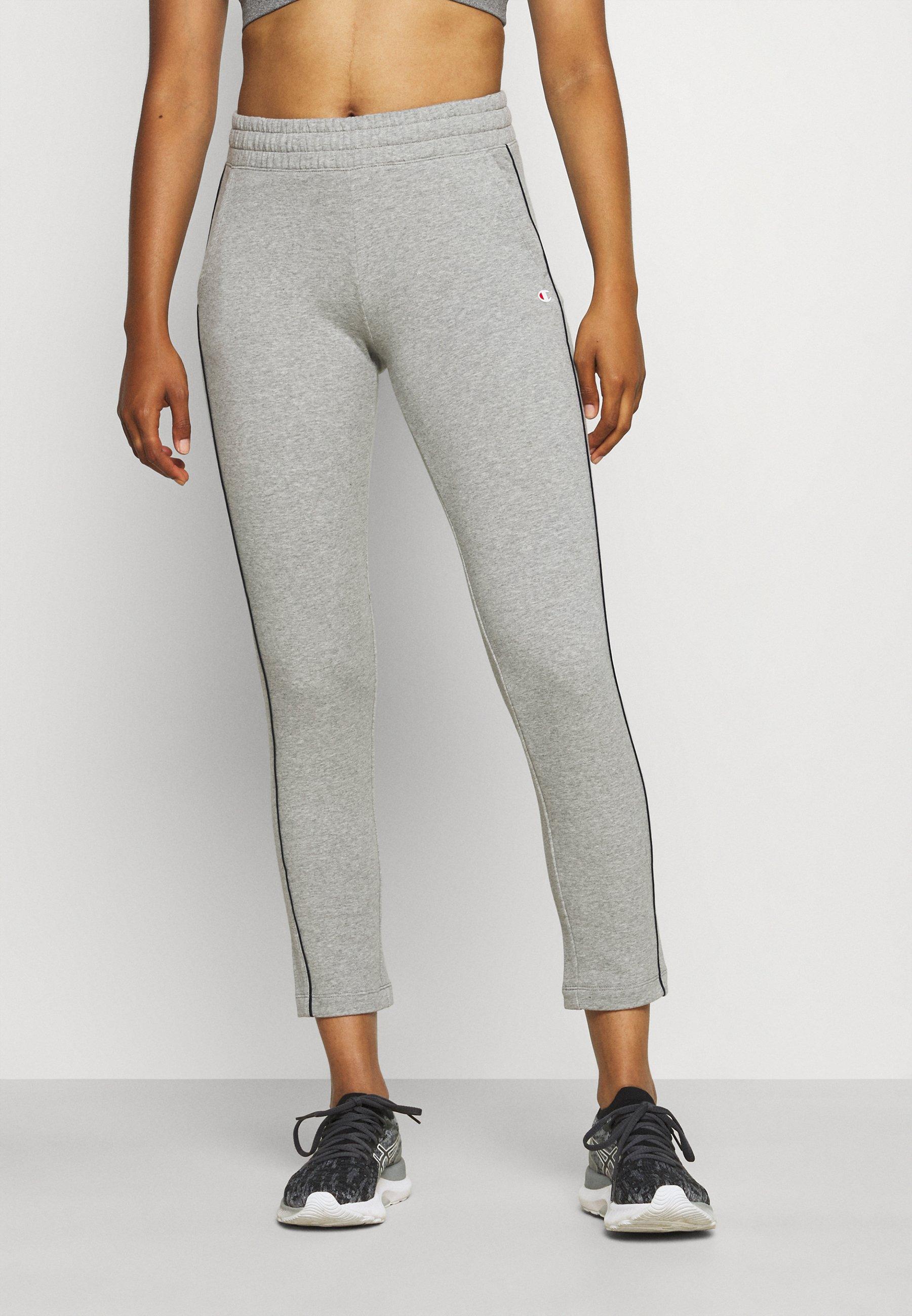 Femme SLIM PANTS - Pantalon de survêtement