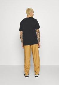 Rains - UNISEX - Pantalon classique - khaki - 2