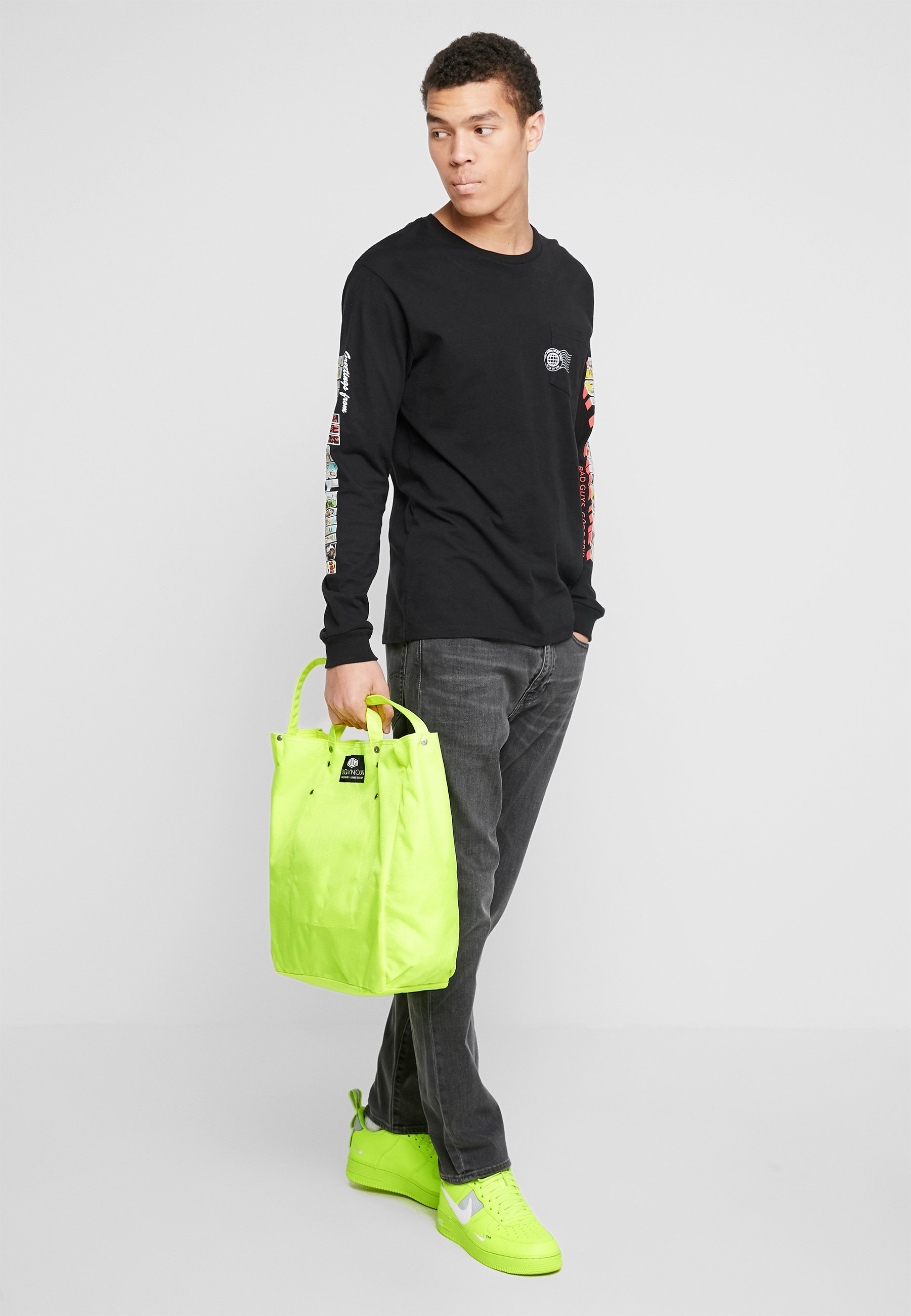 Bag N Noun TOOL BAG Shoppingveske nyel Zalando.no