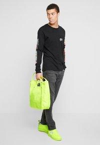 Bag N Noun - TOOL BAG - Tote bag - nyel - 1