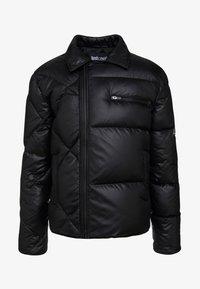 Just Cavalli - Down jacket - black - 3