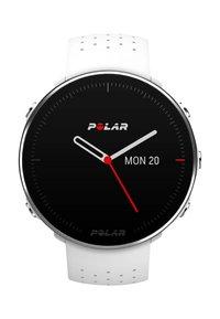 Polar - VANTAGE  - Heart rate monitor - white - 1