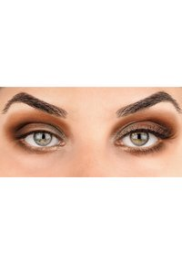 Ardell - MULTIPACK DEMI WISPIES BLACK - False eyelashes - - - 2