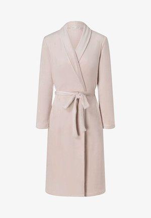WEICHER - Dressing gown - pink