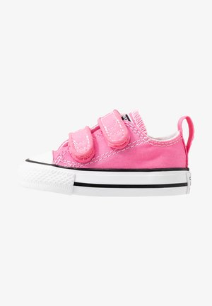 CHUCK TAYLOR ALL STAR - Sneakers laag - pink