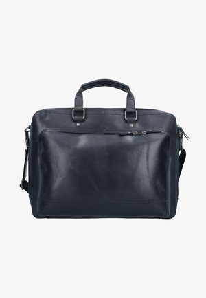 DAKOTA - Briefcase - black