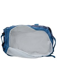 Thule - CHASM  - Holdall - blue - 4