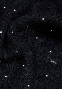 Pepe Jeans - MIA  - Scarf - black - 2