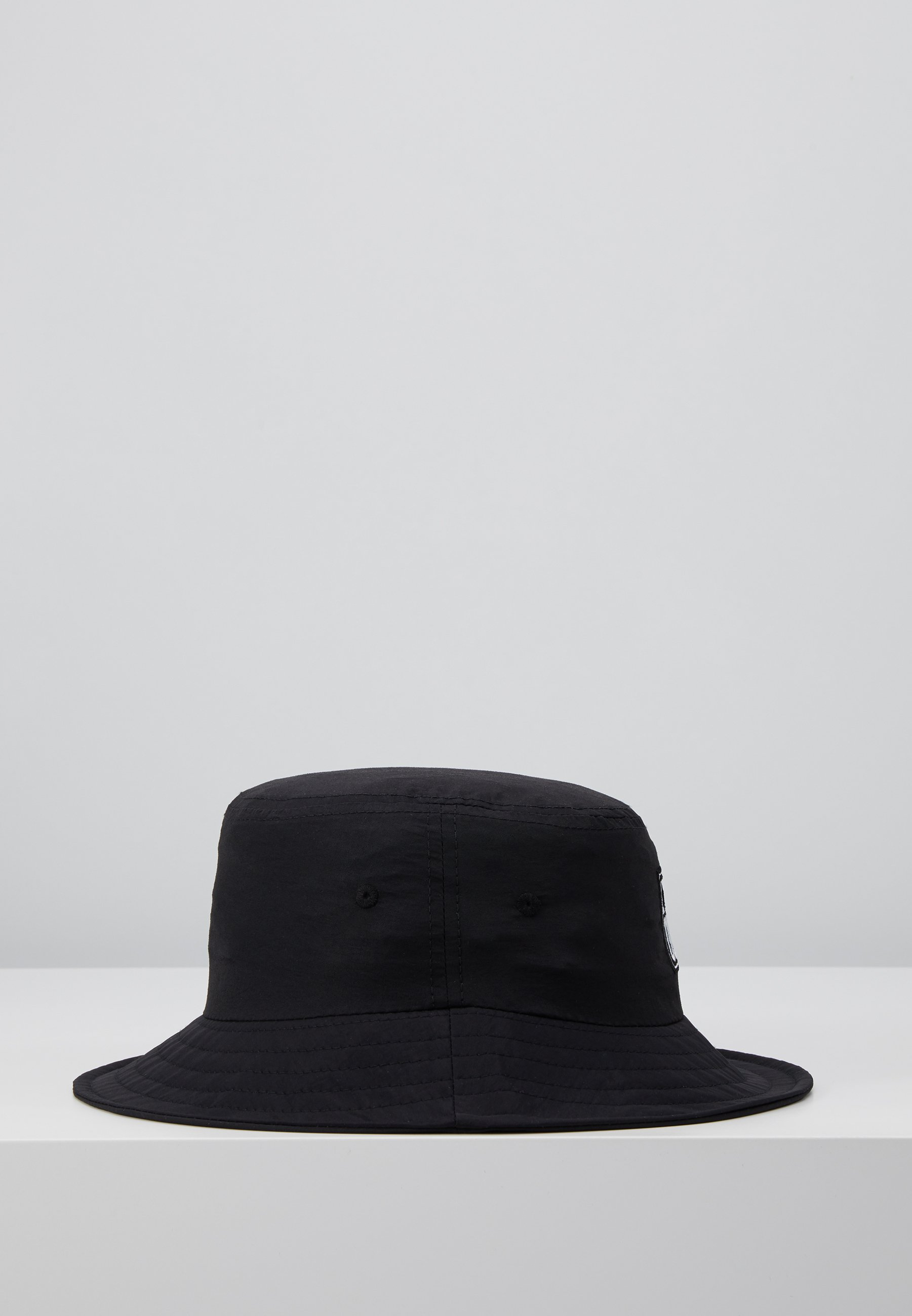 Obey Clothing Icon Eyes Bucket Hat - Hut Black/schwarz