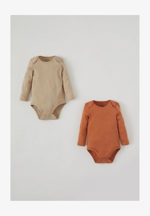 SET - Body - beige
