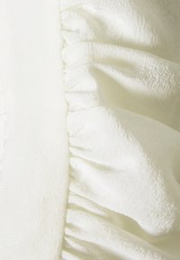 By Malene Birger - ANSELLIA - Long sleeved top - soft white - 2