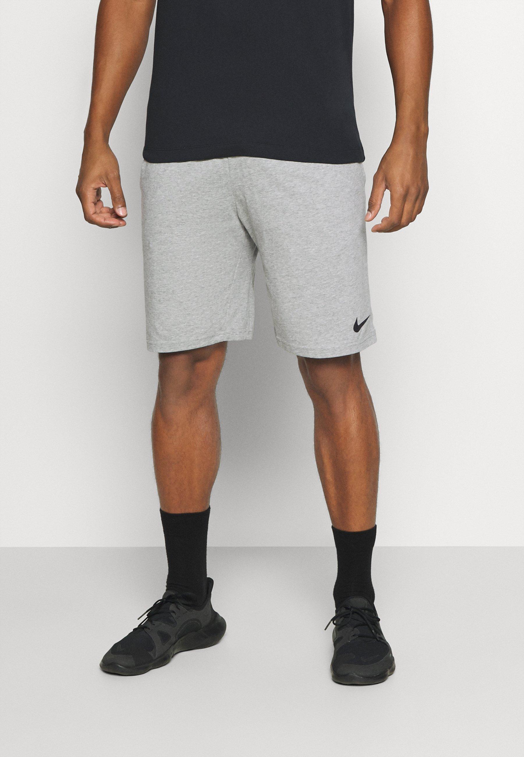 Men DRY FIT - Sports shorts