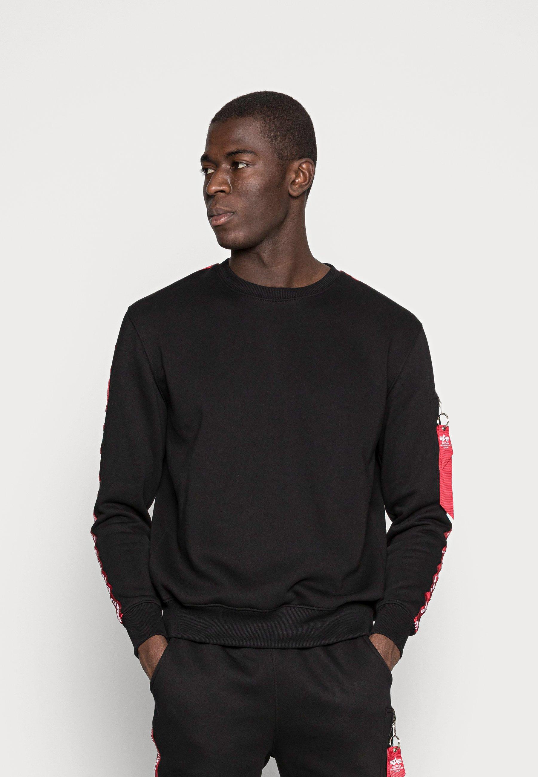 Homme TAPEEXCLU - Sweatshirt