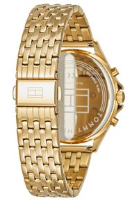 Tommy Hilfiger - ARI - Montre - gold-coloured - 2
