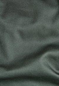 G-Star - BOYFRIEND TAPERED - Chinos - graphite - 5