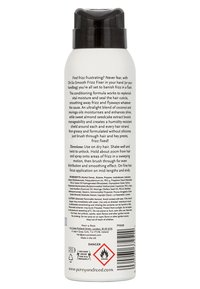 Percy & Reed - OH-SO-SMOOTH FRIZZ FIXER  - Hair treatment - - - 1