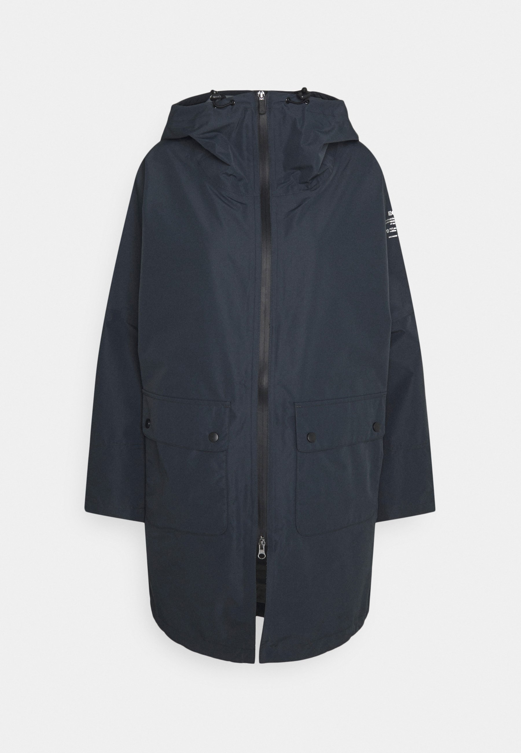 Women NIAGARA - Waterproof jacket