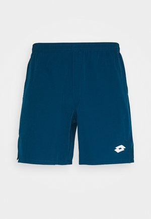TOP TEN SHORT - Sports shorts - blue