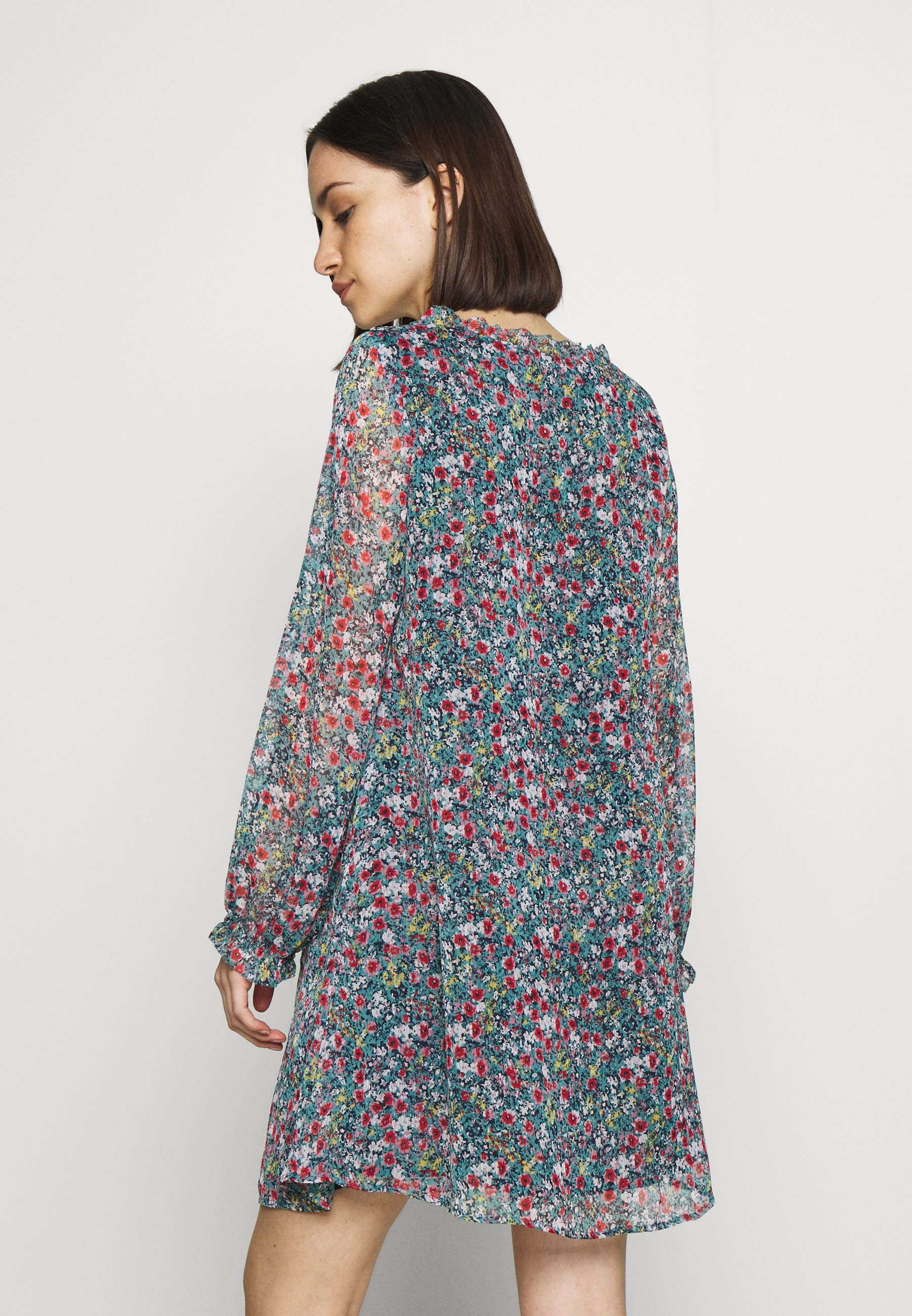 Mujer COURTNEY - Vestido informal