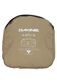 Dakine - Sports bag - olive - 5