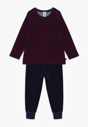 KIDS - Pyjama set - nordic blue